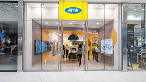 Retail Interior Design South Africa Mtn Store Opening South Africa Allen International