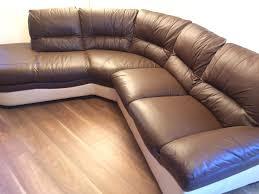 sofa upholstery repair toronto microfinanceindiaorg