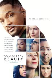 collateral beauty. Contemporary Collateral To Collateral Beauty IMDb