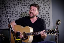 Nick Knowles Song In Charts Diy Sos Star Nick Knowles Reveals He Is Launching A Career