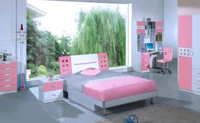 Marvelous Interior Teen Girl Bedroom Furniture Fresh Teenage New Ideas For Cool York  Times Subscription Newsela Pro