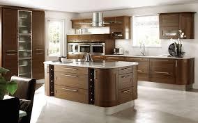 Kitchen Interior Tag For Simple Kitchen Designer Interior Nanilumi