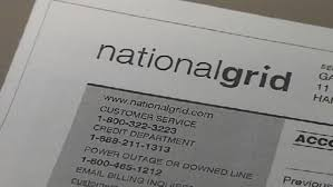 National Grid Customer Service National Grid Planning To Reduce Electric Rates Starting May 1