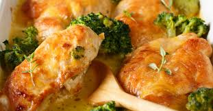 easy chicken recipes few ingredients. Brilliant Recipes This Creamy Chicken And Broccoli Bake Isnu0027t Just Another Boring Baked  Recipe We Threw This Dish Together For Dinner Last Night With A Few  On Easy Chicken Recipes Few Ingredients R