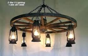 mason jar light fixture diy beautiful kitchen light fixtures mason