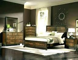 Levin Furniture Bedroom Sets Furniture Furniture Coupons Furniture ...