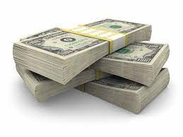 Stacks Of Money Wallpapers - Wallpaper Cave