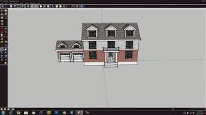 19 inspirational import floorplan into sketchup import floorplan into sketchup elegant import floorplan into sketchup best