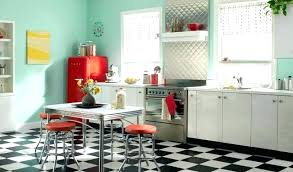 retro formica countertops wondrous retro kitchen retro kitchen design ideas black granite as well as cute