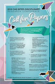 Call For Papers The Southern Luzon Journal Of Arts And Sciences