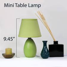 table lamp bulb globe light bulbs for black bedside lamps bedroom with also and besides blue white red shades floor unusual dark grey side thin