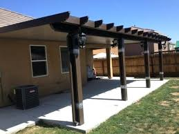 patio cover lighting ideas. Do It Yourself Covered Patio Contemporary Aluminum Covers Kits With Furniture Sets And Cover Porch Lighting Ideas