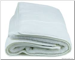 Bath Sheets Target Classy Bath Sheets Target Brilliant Bath Sheets Size Tim Wohlforth Blog