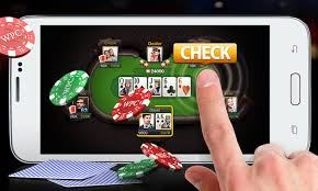 Image result for mobile poker apps play mobile poker mobile casino review top casino sites for mobile poker