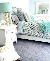 mint green bedroom decor. Brilliant Decor Mint Green Bedroom Decor Lovely Pleasant Room Decorating Ideas   For Mint Green Bedroom Decor O
