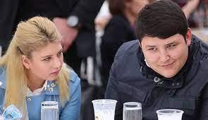 Son dakika: Çiftlik Bank'ın sahibi Mehmet Aydın'ın eşi Sıla Aydın  tutuklandı - Son Dakika Günün Haberleri