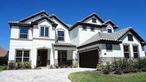 windermere new homes enclave at windermere landing by meritage homes victoria model