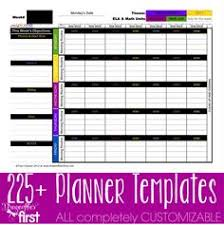 76 Best You Have To Have A Plan Teacher Planning Ideas Images