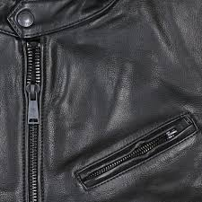 leather biker jacket by 7 for all mankind write a review test was 799 50