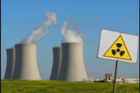 the future of nuclear power scientific american nuclear mishap or me own it s all a matter of degree