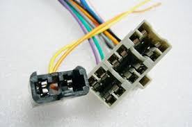 cadillac escalade stereo wiring harness  1999 cadillac deville stereo wiring diagram wiring diagram and on 2004 cadillac escalade stereo wiring harness