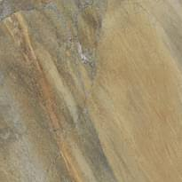<b>Italon Magnetique</b> Desert Beige 30x30 <b>керамическая плитка</b> в ...