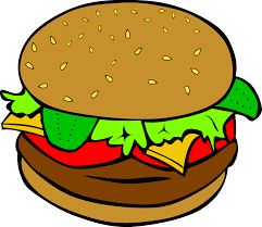 food clipart.  Food Intended Food Clipart