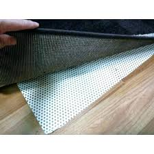 how to keep rugs from slipping on carpet how to keep rugs from slipping on carpet
