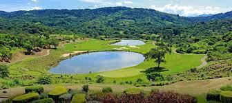 El Encanto Villas and Golf