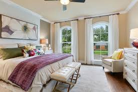 New Orleans Bedroom Decor Dauphine Model Reflects New Orleans Life Sunrise Homes