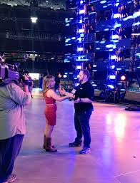 "TAIT on Twitter: ""We couldn't be more proud of our TAIT team on the road!  Check out Aaron Siebert on @Fox26Houston discussing @RODEOHOUSTON's newest  stage! https://t.co/IuooX3hpR8… https://t.co/qzTlascfNR"""
