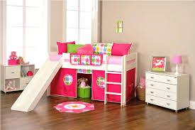 nice girls loft bed with slide girls loft bed with slide modern nice girls loft bed double bunk bed with slide
