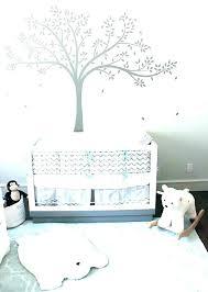 baby boy room rugs. Simple Boy Boy Room Rug Nursery Area Rugs Baby  Breathtaking For On O
