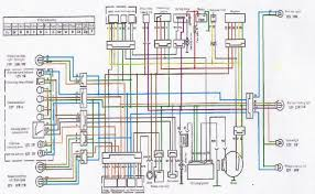 eton viper 90 wiring diagram moreover eton viper 90 wiring diagram eton viper 90 wiring diagram moreover eton viper 90 wiring diagram