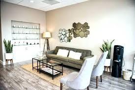 craigslist vancouver patio furniture luxury outdoor patio furniture and outdoor patio furniture outdoor patio furniture phoenix