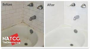 remove bathtub stains how to remove bathtub stains acrylic image bathroom rust stain removal bathtub fiberglass
