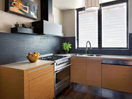 bamboo kitchen cabinets freshome com