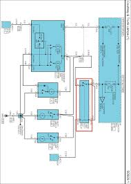 hyundai ac wiring diagrams 2012 hyundai sonata gls need a wiring diagram for interior lights