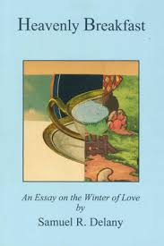 heavenly breakfast an essay on the winter of love paperback  heavenly breakfast an essay on the winter of love
