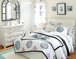 Image Girly Bedroom Elegant Bedrooms Furniture Fair For Teenage Girls Decor Ideas Or Other Bedroom Girl Qnc Jelly Gamat Elegant Bedrooms Furniture Fair For Teenage Girls Decor Ideas Or