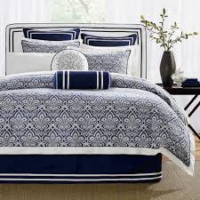 bedding set blue bedding sets king wonderful blue bedding sets king blue navy white king