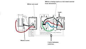 wire diagram for timer aeq schullieder de \u2022 theben digital timer wiring diagram at Omron Timer Wiring Diagram