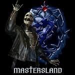 Добавление концерта - Mastersland