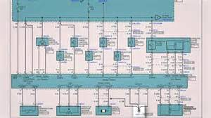 2010 hyundai elantra stereo wiring diagram images hyundai wiring diagrams 2007 to 2010