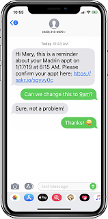 Text Essages Sakari Bulk Business Sms Service Provider Sakari