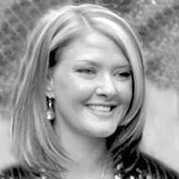 Jessica Leigh (Slatoski) Fink Obituary   Star Tribune