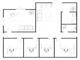 shed office plans. Backyard Floor Plans Gallery Of Office Design Plan Garden Shed Planning With T