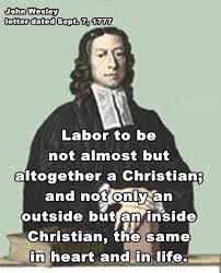 John Wesley Quotes 69 Wonderful 24 Best United Methodist Ism Images On Pinterest Religion