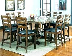 8 seat kitchen table 8 seat dining room set 8 seat kitchen table kitchen table 8