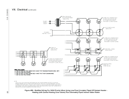 clarion dxz475mp wiring diagram womma pedia clarion radio wiring diagram clarion dxz475mp wiring diagram